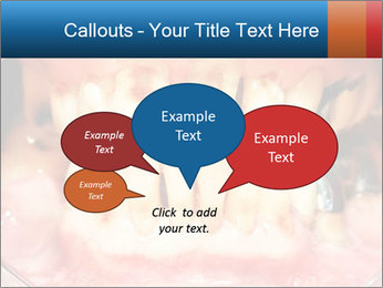 0000074358 PowerPoint Templates - Slide 73