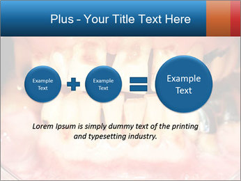 0000074358 PowerPoint Templates - Slide 75