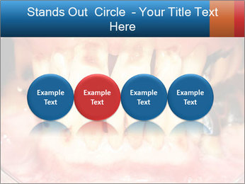 0000074358 PowerPoint Template - Slide 76