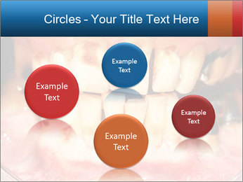 0000074358 PowerPoint Templates - Slide 77