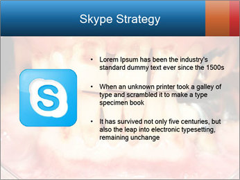 0000074358 PowerPoint Template - Slide 8