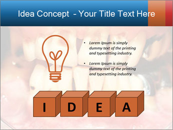 0000074358 PowerPoint Template - Slide 80