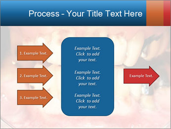 0000074358 PowerPoint Templates - Slide 85