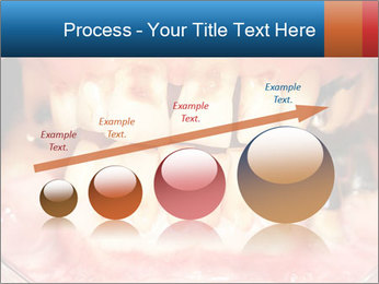 0000074358 PowerPoint Templates - Slide 87
