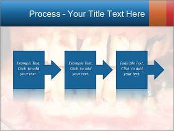 0000074358 PowerPoint Templates - Slide 88