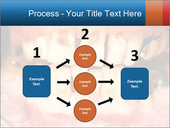 0000074358 PowerPoint Templates - Slide 92