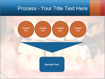 0000074358 PowerPoint Templates - Slide 93