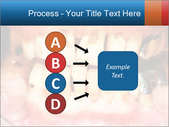 0000074358 PowerPoint Templates - Slide 94