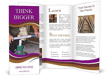 0000074359 Brochure Template