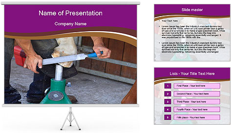 0000074359 PowerPoint Template