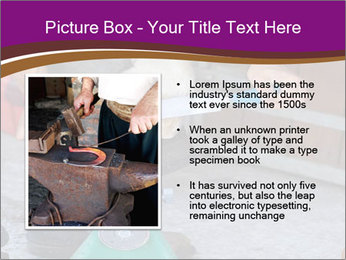 0000074359 PowerPoint Template - Slide 13