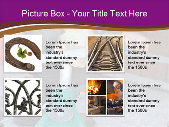 0000074359 PowerPoint Template - Slide 14