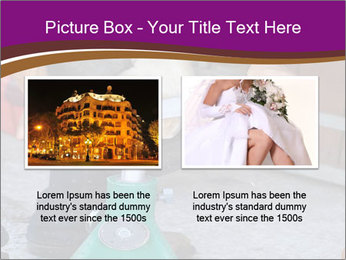0000074359 PowerPoint Template - Slide 18