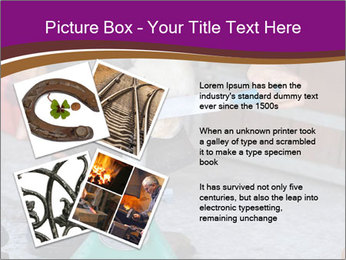 0000074359 PowerPoint Template - Slide 23