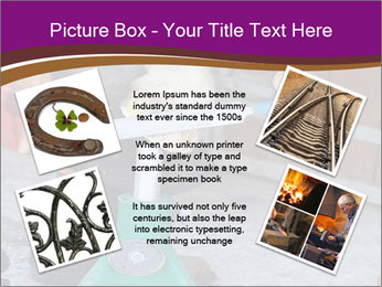 0000074359 PowerPoint Template - Slide 24