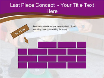 0000074359 PowerPoint Template - Slide 46
