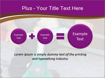 0000074359 PowerPoint Template - Slide 75