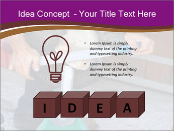0000074359 PowerPoint Template - Slide 80