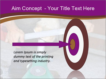 0000074359 PowerPoint Template - Slide 83