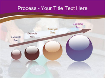 0000074359 PowerPoint Template - Slide 87