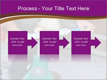 0000074359 PowerPoint Template - Slide 88