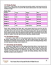 0000074359 Word Templates - Page 9