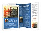 0000074360 Brochure Templates