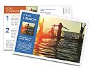 0000074360 Postcard Templates