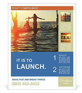 0000074360 Poster Template