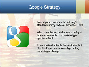 0000074360 PowerPoint Templates - Slide 10