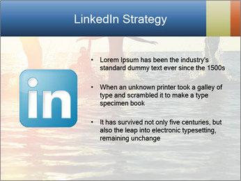 0000074360 PowerPoint Templates - Slide 12