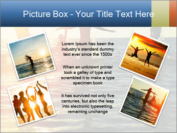 0000074360 PowerPoint Templates - Slide 24