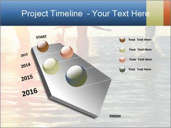 0000074360 PowerPoint Templates - Slide 26