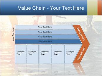 0000074360 PowerPoint Templates - Slide 27