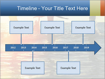 0000074360 PowerPoint Template - Slide 28