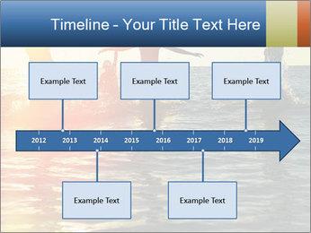 0000074360 PowerPoint Templates - Slide 28
