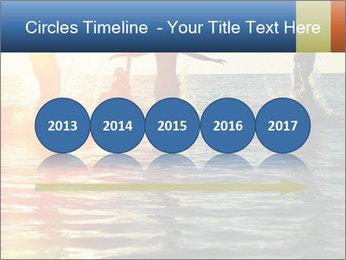 0000074360 PowerPoint Templates - Slide 29