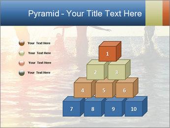 0000074360 PowerPoint Template - Slide 31