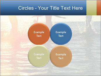 0000074360 PowerPoint Templates - Slide 38