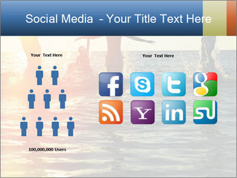 0000074360 PowerPoint Template - Slide 5
