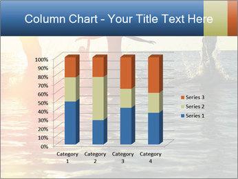 0000074360 PowerPoint Template - Slide 50