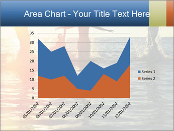 0000074360 PowerPoint Templates - Slide 53