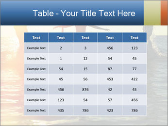 0000074360 PowerPoint Template - Slide 55