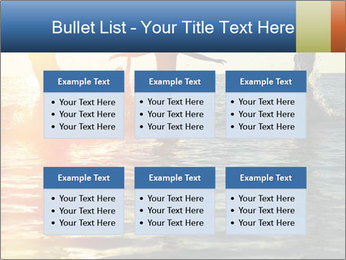 0000074360 PowerPoint Template - Slide 56
