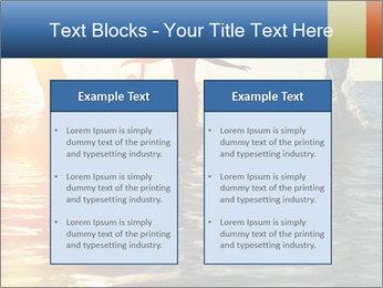 0000074360 PowerPoint Templates - Slide 57