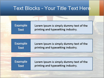0000074360 PowerPoint Templates - Slide 58