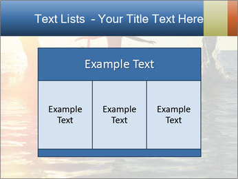 0000074360 PowerPoint Template - Slide 59