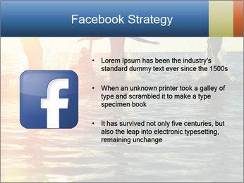 0000074360 PowerPoint Templates - Slide 6