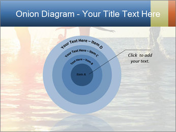 0000074360 PowerPoint Template - Slide 61