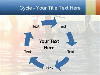 0000074360 PowerPoint Templates - Slide 62